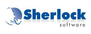 Sherlock Software
